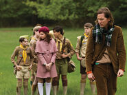 Cess-wes-anderson-moonrise-kingdom-on-set-01-h