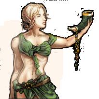 Elenia