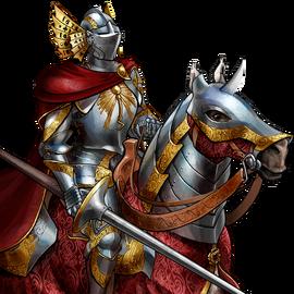 Grand-knight