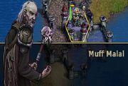 Muff Malal