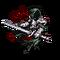 Wraith icon