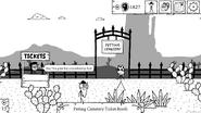 WestofLoathing-2-Petting-Cemetery