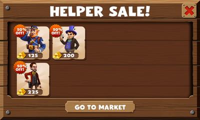Helper Sale 2015-01-07