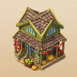 File:Farm House.png