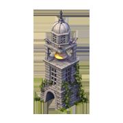 Le014 bell tower ea market