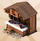 Hot Chocolate Hut
