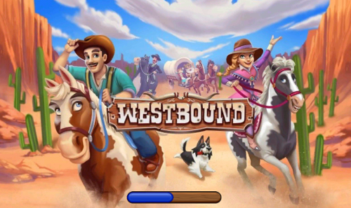 File:Westbound-sm.png