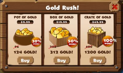 Gold Rush 2014-09-03