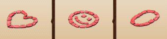 File:BrickLetters.png