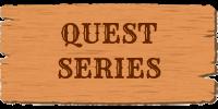 Quest Series