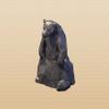 BearcubStatue