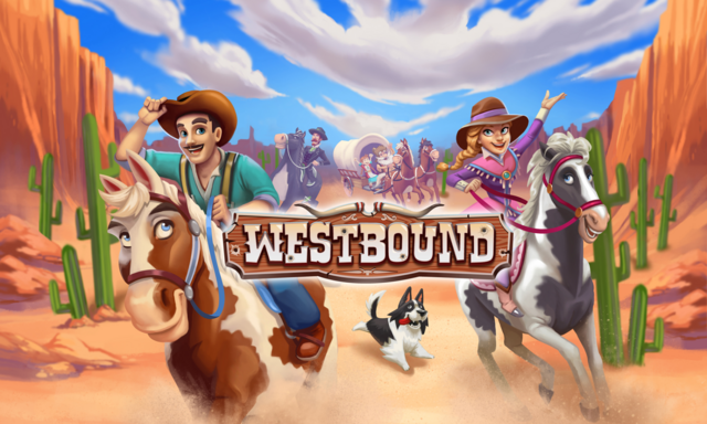 File:Westbound.png