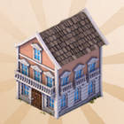 Strauss House