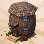 Barrel House II