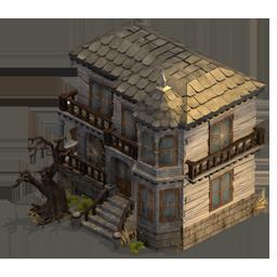 File:Le001 hauntedhouse house last.png