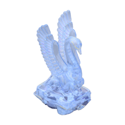 Le007 ice swan ea market