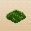 File:CleanGrass.png