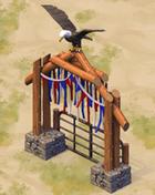 America-gate