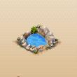 WateringHole