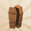 WoodenCoffin