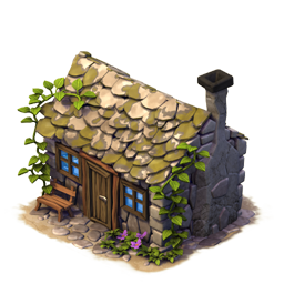 File:Wt stone cottage house last.png