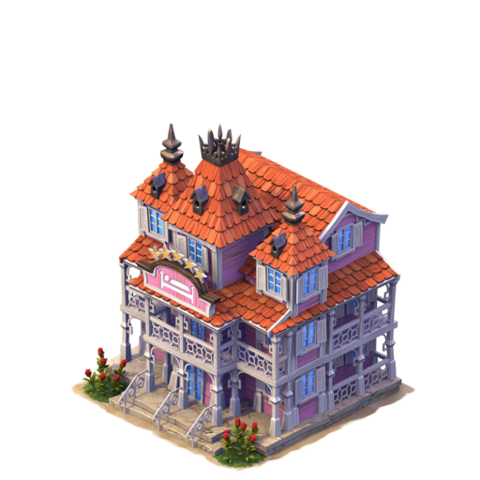 File:Wt 5 star hotel house last.png