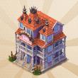 5 Star Hotel