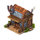 Wt general store trailsweeper market