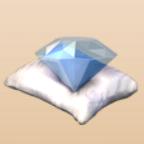 Fake Jewel