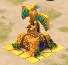 El Dorado Eagle