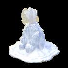 Le082 ice geyser ea last