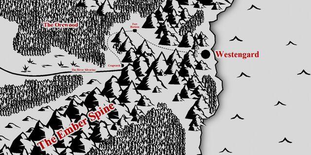 File:Arim Map.jpg