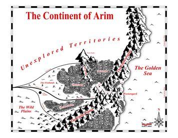 Arim2