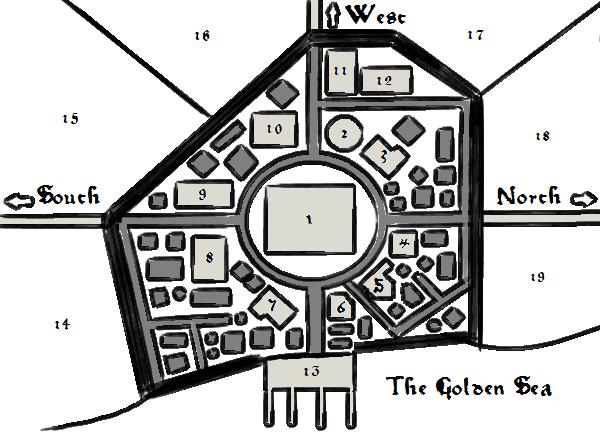 File:Westengard Map.png