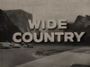 Wide Country episode