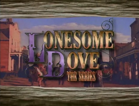 File:Lonesome Dove - The Series.png