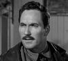 Roy Kane