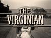 The Virginian episode