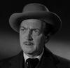 Dr. Walter Harper