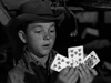 Wanted - Dead or Alive - The Montana Kid - Image 1