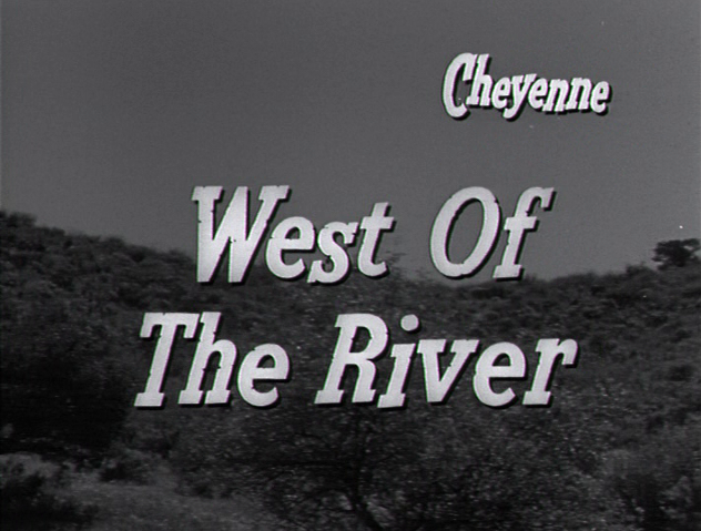 Cheyenne Series Western Series Wiki Fandom Powered By Wikia