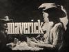 Maverick episode