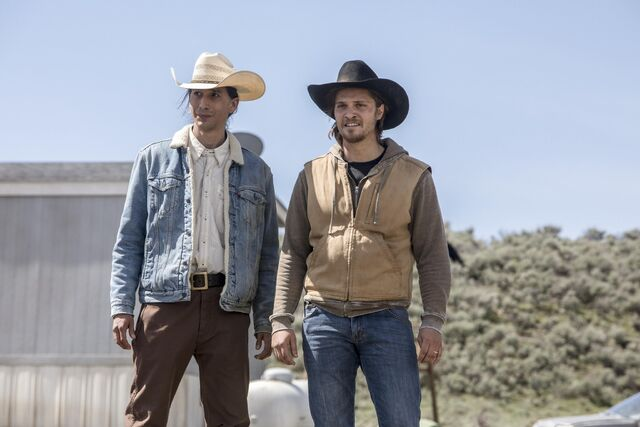 File:Yellowstone - The Unravelling - Part 1 - Promo Still 2.jpg