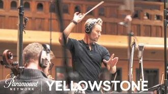 'Yellowstone' Official Theme Music Composed by Brian Tyler Paramount Network