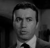 Alfredo Maldenado