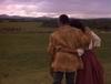Lonesome Dove The Series - Down Come Rain - Image 1