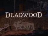 Deadwood (series)