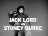 Stoney Burke