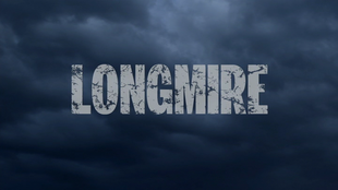 Longmire Western Series Wiki Fandom Powered By Wikia