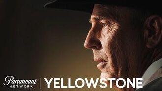 Official Mid-Season 1 Yellowstone Trailer Paramount Network